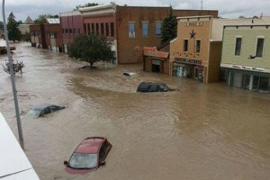 o-alberta-flooding-high-river-facebook1